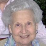 Marcelline Pegley