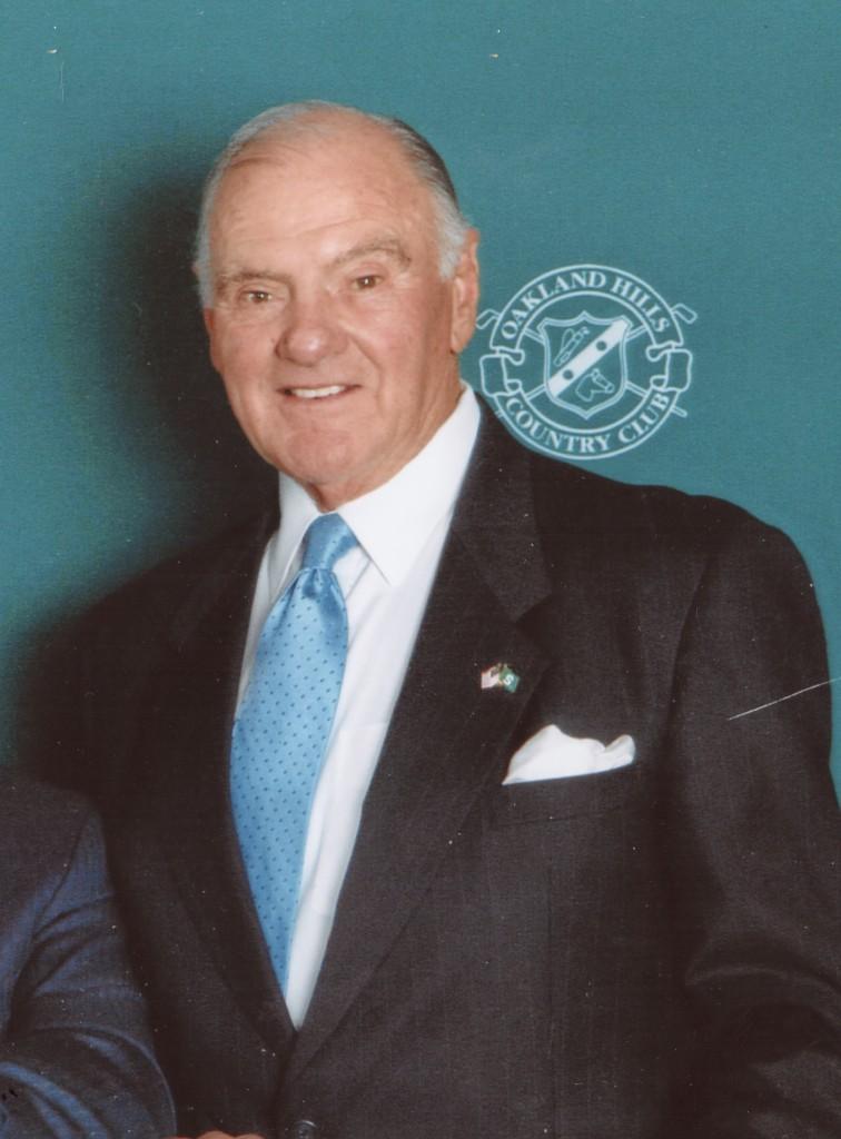 Joseph Colucci Obituary,