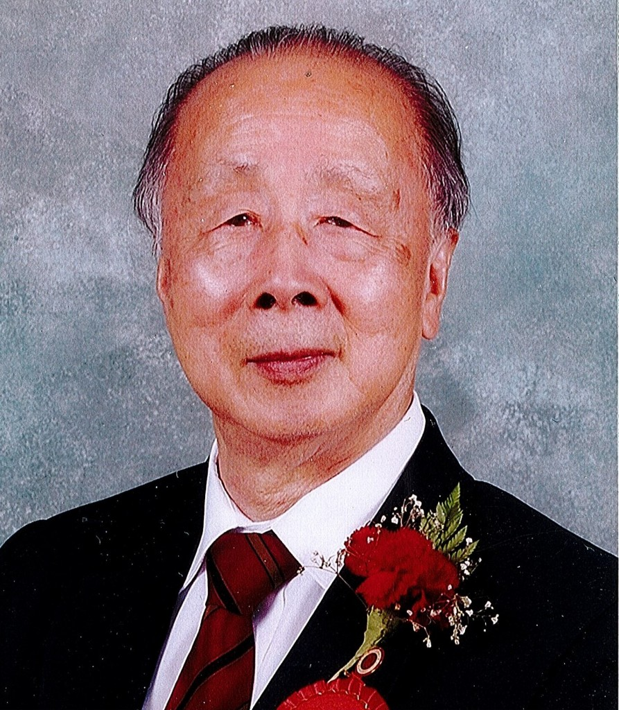 Yen Dong Obituary, Sterling Heights, Michigan