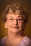 Barbara Ann Bennett
