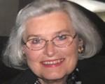 Anne Toth Sommerfeld