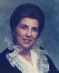 Mary DiTeodoro