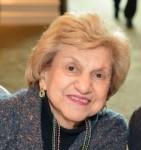 Helen Hatz