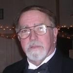 Michael Ronan