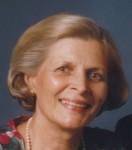 Marilyn Ann Hoover
