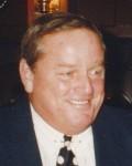 Jack Dunleavy