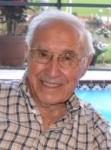 Francis Ciminelli