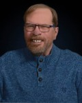 Alan J. Arnett