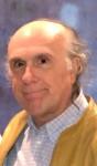 Peter Strumbos
