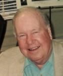 David Hershey