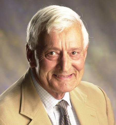 Federico Arcari, M D  Obituary, Clarkston, MI