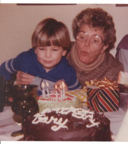 Patricia Tate Obituary, Troy, MI