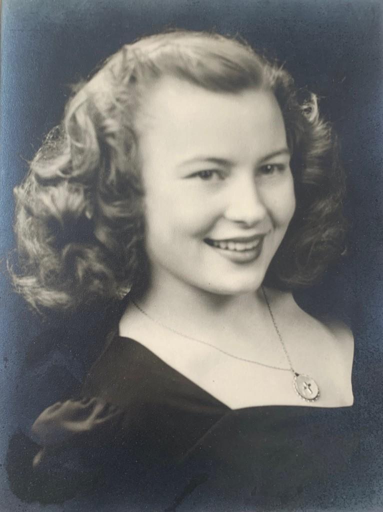 Dorothy Dempsey Obituary San Francisco California