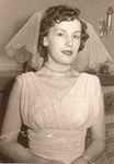Joan Lorraine Schwartz