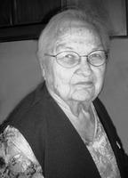 Mary Z. Luepke