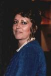 Kimberly Jane Baker