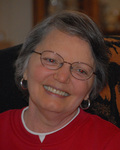 Cynthia J. Kolick