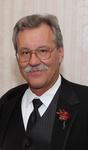 Neal R. Johnson
