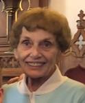 Patricia Nazos