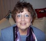 Karen Burdsall