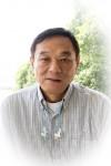 Tat  Chung