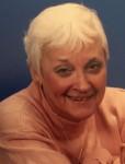 H. Jane  Najeski