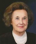 Elaine Meyer