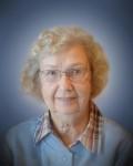 Betty  Sherwood
