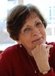 Nancy Zochert