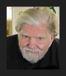 Robert J. Vidmer