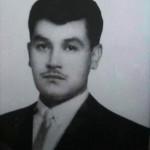 Humberto  Avila