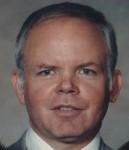 Gary Kane Smith