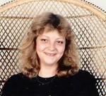 Diane Marie Shipbaugh
