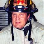 Jeffrey Todd Mauser