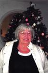 Agnes V. Towles