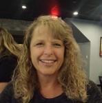 Patricia Rundle
