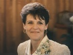 Wanda Carolyn Smalec