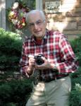 Roger Swanberg