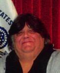 Pete Stoeberl