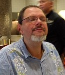 Dave Patrick Scala