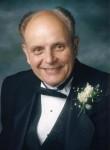 Ralph C. Brusko