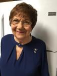 Betty J. Kubis