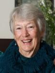 Patricia Schiltz