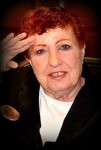 Heather Joy Hodge