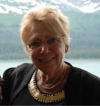 Margaret Louise  Rice
