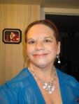 Dawn Burghardt