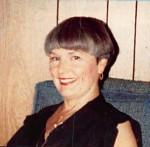 Rita Goins