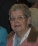 Ruth Joan Rohl