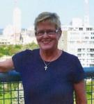 Mary Hovey- Stephano