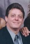 Rudolph Laurendi Jr.
